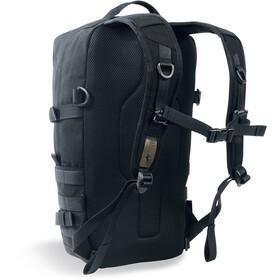 Tasmanian Tiger TT Essential Pack L MKII 15l, black
